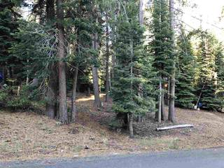 Listing Image 18 for 10395 Jeffrey Way, Truckee, CA 96161