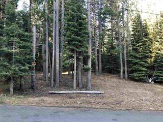 Listing Image 19 for 10395 Jeffrey Way, Truckee, CA 96161