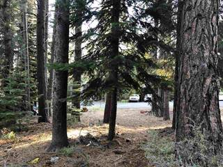 Listing Image 3 for 10395 Jeffrey Way, Truckee, CA 96161