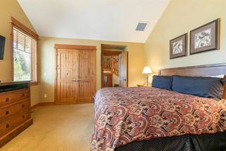 Listing Image 12 for 12267 Lookout Loop, Truckee, CA 96161