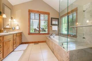 Listing Image 9 for 12267 Lookout Loop, Truckee, CA 96161
