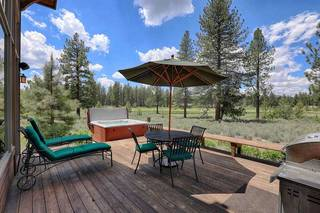 Listing Image 1 for 12298 Frontier Trail, Truckee, CA 96160