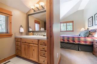 Listing Image 17 for 12298 Frontier Trail, Truckee, CA 96160