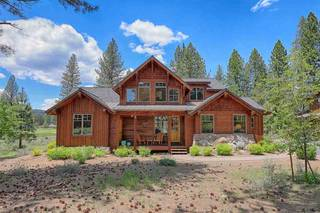 Listing Image 3 for 12298 Frontier Trail, Truckee, CA 96160