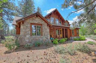 Listing Image 4 for 12298 Frontier Trail, Truckee, CA 96160