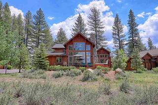 Listing Image 5 for 12298 Frontier Trail, Truckee, CA 96160