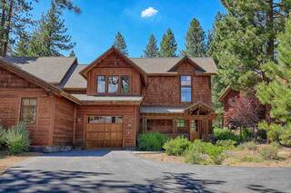 Listing Image 16 for 12595 Legacy Court, Truckee, CA 96161