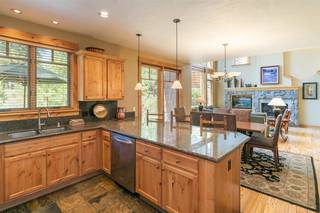 Listing Image 9 for 12595 Legacy Court, Truckee, CA 96161