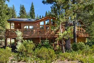 Listing Image 1 for 1450 Beaver Dam Trail, Alpine Meadows, CA 96146