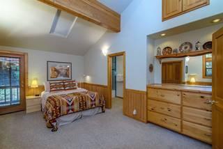 Listing Image 11 for 1450 Beaver Dam Trail, Alpine Meadows, CA 96146