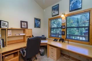 Listing Image 13 for 1450 Beaver Dam Trail, Alpine Meadows, CA 96146