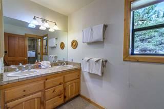 Listing Image 14 for 1450 Beaver Dam Trail, Alpine Meadows, CA 96146