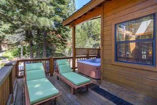 Listing Image 18 for 1450 Beaver Dam Trail, Alpine Meadows, CA 96146