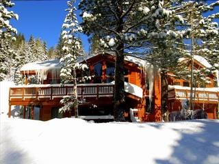 Listing Image 20 for 1450 Beaver Dam Trail, Alpine Meadows, CA 96146
