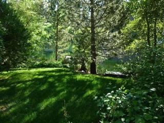 Listing Image 21 for 1450 Beaver Dam Trail, Alpine Meadows, CA 96146