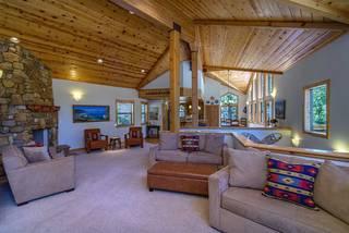 Listing Image 3 for 1450 Beaver Dam Trail, Alpine Meadows, CA 96146