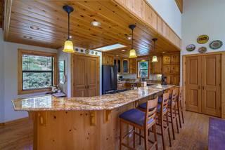 Listing Image 4 for 1450 Beaver Dam Trail, Alpine Meadows, CA 96146