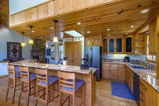 Listing Image 6 for 1450 Beaver Dam Trail, Alpine Meadows, CA 96146