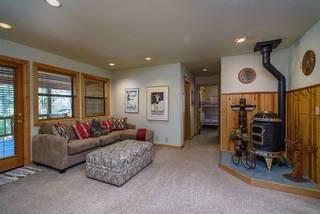 Listing Image 8 for 1450 Beaver Dam Trail, Alpine Meadows, CA 96146