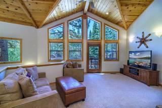 Listing Image 9 for 1450 Beaver Dam Trail, Alpine Meadows, CA 96146