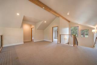 Listing Image 12 for 11263 Sutters Trail, Truckee, CA 96161