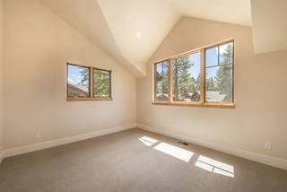 Listing Image 13 for 11263 Sutters Trail, Truckee, CA 96161