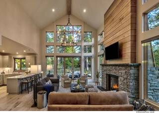 Listing Image 14 for 11263 Sutters Trail, Truckee, CA 96161