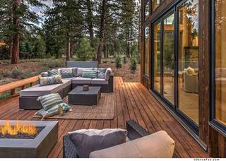Listing Image 15 for 11263 Sutters Trail, Truckee, CA 96161