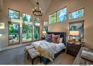 Listing Image 16 for 11263 Sutters Trail, Truckee, CA 96161
