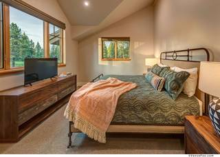 Listing Image 17 for 11263 Sutters Trail, Truckee, CA 96161