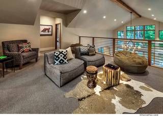 Listing Image 18 for 11263 Sutters Trail, Truckee, CA 96161