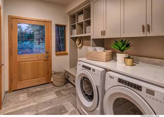 Listing Image 19 for 11263 Sutters Trail, Truckee, CA 96161