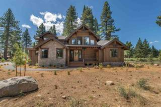 Listing Image 2 for 11263 Sutters Trail, Truckee, CA 96161