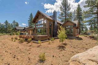 Listing Image 3 for 11263 Sutters Trail, Truckee, CA 96161