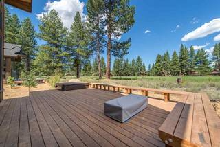 Listing Image 4 for 11263 Sutters Trail, Truckee, CA 96161