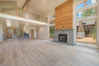 Listing Image 5 for 11263 Sutters Trail, Truckee, CA 96161