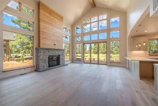 Listing Image 6 for 11263 Sutters Trail, Truckee, CA 96161