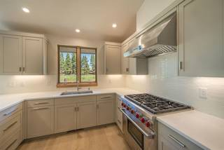 Listing Image 7 for 11263 Sutters Trail, Truckee, CA 96161