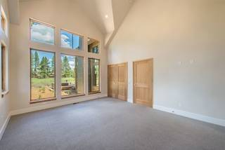 Listing Image 9 for 11263 Sutters Trail, Truckee, CA 96161