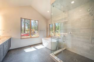 Listing Image 10 for 11263 Sutters Trail, Truckee, CA 96161