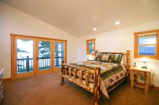 Listing Image 11 for 7412 North Lake Boulevard, Tahoe Vista, CA 96148