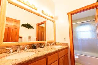 Listing Image 13 for 7412 North Lake Boulevard, Tahoe Vista, CA 96148