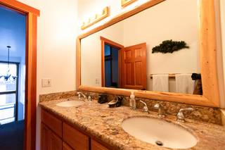 Listing Image 14 for 7412 North Lake Boulevard, Tahoe Vista, CA 96148