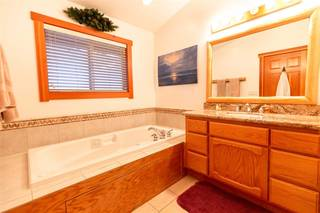 Listing Image 16 for 7412 North Lake Boulevard, Tahoe Vista, CA 96148
