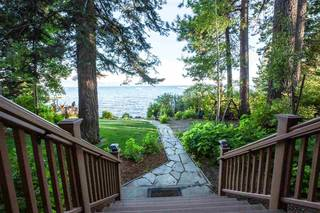 Listing Image 17 for 7412 North Lake Boulevard, Tahoe Vista, CA 96148