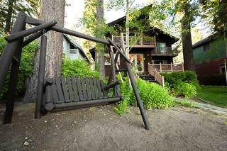 Listing Image 19 for 7412 North Lake Boulevard, Tahoe Vista, CA 96148