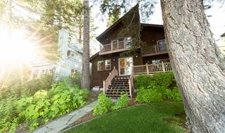 Listing Image 2 for 7412 North Lake Boulevard, Tahoe Vista, CA 96148