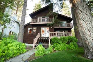 Listing Image 3 for 7412 North Lake Boulevard, Tahoe Vista, CA 96148