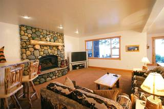 Listing Image 4 for 7412 North Lake Boulevard, Tahoe Vista, CA 96148