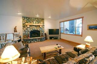 Listing Image 5 for 7412 North Lake Boulevard, Tahoe Vista, CA 96148
